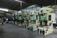 深圳二手机床回收二手冲床设备回收