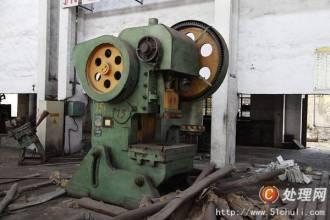 深圳松岗旧机械回收+闲置二手设备收购+库存清仓物资