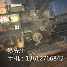惠州回收闲置旧设备+惠阳机械报废收购