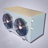 热泵烘干机烘干设备10匹