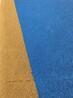 银川透水地坪-透水混凝土路面厂家
