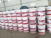 宁夏恒森牌透水混凝土胶凝剂,透水地坪原材料生产厂家