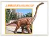 山东专业精品恐龙出租出售
