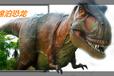 江蘇專業精品恐龍制作出租出售