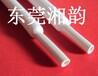 白色帶膠熱縮套管,含膠雙壁熱宿管,帶膠透明熱縮套管