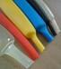 雙壁帶膠熱縮管,藍色帶膠熱縮管,紅色帶膠熱縮管