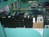 托盘,周转箱,元件盒,零件柜,工具包,防尘盖,防尘帘
