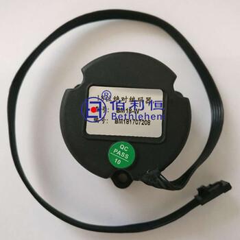 电动执行机构BM18A1,BM18W值编码器