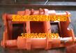 项目专用管道液压顶管机320T非开挖顶管机
