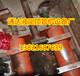 型号价格顶管机液压顶管机高品质,高精度
