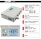 柴油气体检测仪-柴油浓度气体检测仪-柴油检测仪-燃气检测仪