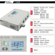 便携式马鞍山氨气体检测仪氨气浓度检测仪氨气浓度报警器