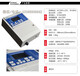 丙烷检测仪-丙烷气体检测仪-丙烷浓度气体检测仪