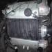 保時捷卡宴4.8發動機發電機啟動馬達冷氣泵助力泵節氣門噴油嘴高壓包