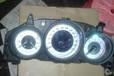 奔馳w204w205儀表儀表臺空調面板出風口遮陽板車頂閱讀燈倒車鏡室內鏡