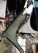 雷克薩斯ES300H葉子板機蓋儀表臺冷氣泵發電機逆變器