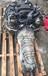 保時捷帕拉美納3.6發動機波箱傳動軸半軸打氣泵分配閥剎車分泵總泵大力鼓打氣電腦