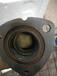 別克昂科雷3.6昂科拉2.0T三元催化排氣管助力泵剎車分泵總泵傳動軸