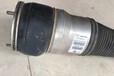 奔馳S300s500s600W221W222減震打氣泵分配閥ABS泵葉子板前嘴