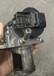 奔馳W642柴油發動機廢氣閥氣囊方向盤儀表臺天窗開關支架大燈前嘴機蓋葉子板