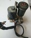 英菲尼迪QX60QX80打氣泵減震水箱電子扇車門葉子板
