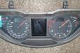 奧迪A6A8Q5Q7儀表顯示屏空調面板