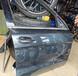 奔馳W166GL350gle450ML500車門殼拉手玻璃