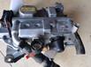奔馳W221S400油電混合動力電池變壓器逆變器助力泵