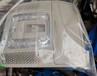 奔馳GLE450GLS350天窗開關奔馳w167W164W166車頂閱讀燈