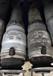 現代勞恩斯空氣減震器現代雅科仕勞恩斯空氣懸掛打氣泵分配閥