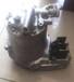 奔馳s500w222冷氣泵奔馳w167GLE450GLS320CLS450冷氣泵