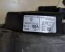 保時捷卡宴4.54.83.0T發電機啟動馬達水泵