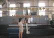 江苏地区专业从事机床回收行业1-3-7-0-1-3-1-7-6-1-0
