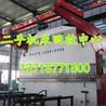 天津回收數控折彎機