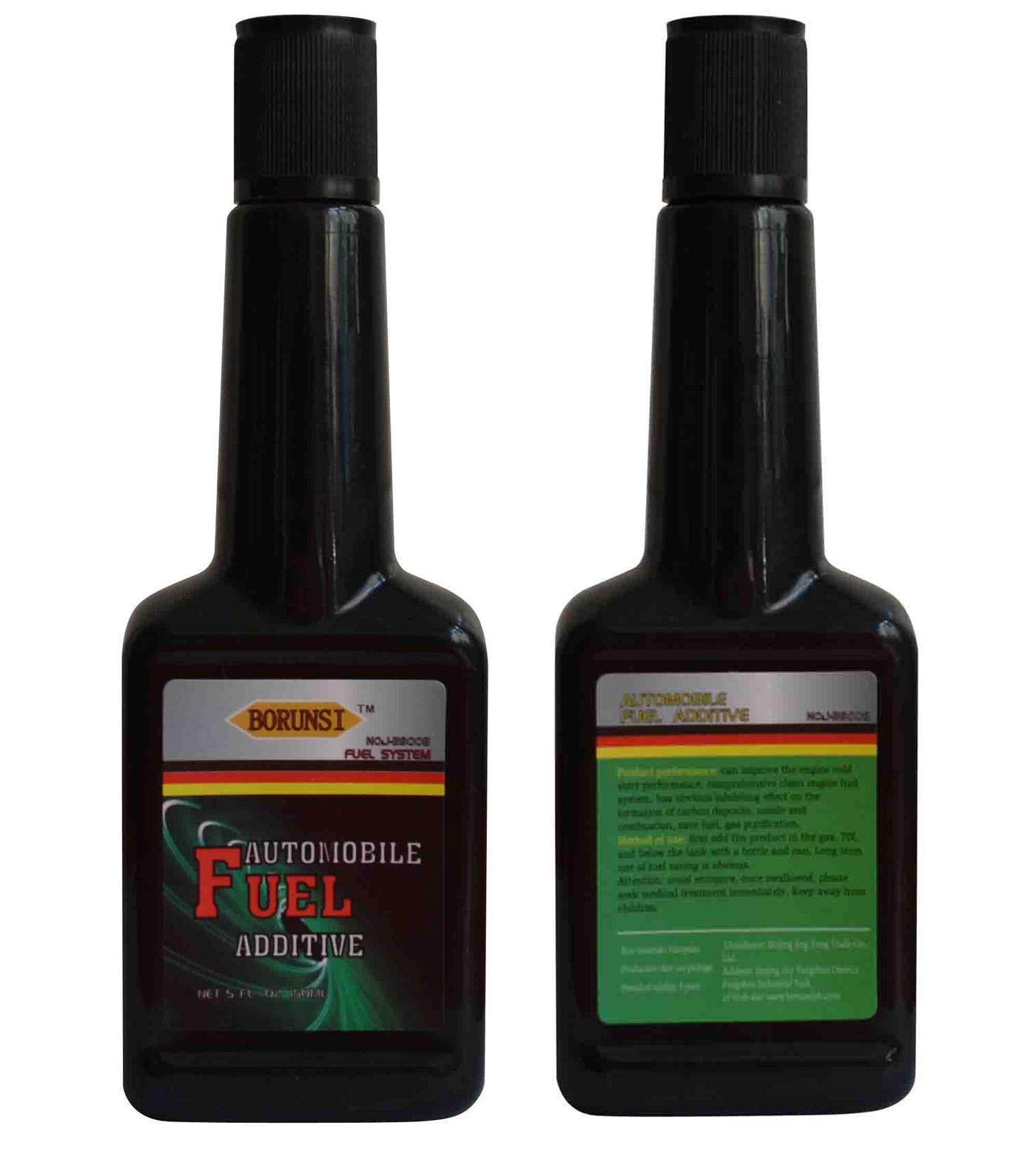 博润斯燃油添加剂厂家供应博润斯汽油添加剂,服务一流,质量保证