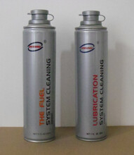 汽车养护用品专业销售_燃油系统清洗剂OEM_进气道清洗剂加盟_三元催化清洗剂批发
