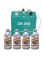 零加盟零风险品牌代理迈斯特燃烧室积碳清洗剂