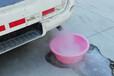 專業治理汽車尾氣不合格邁斯特水性三元清洗劑