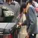 北京京滕華達科貿有限公司供應汽車養護品批發銷售