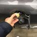 汽車四合一添加劑OEM加工廠批發銷售