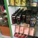 北京京滕華達科貿有限公司OEM代工三元催化清洗劑