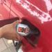 北京汽车养护用品积碳清洗剂厂家OEM代工汽车养护用品