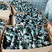 汽車養護品廠家供應邁斯特汽車燃燒室積碳清洗劑