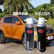 汽車節氣門清洗劑OEM代工業務