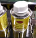 博潤斯四合一添加劑廠家直銷燃油添加劑OEM代工添加劑