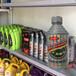 三元催化器清洗維護與汽車尾氣治理,邁斯特汽車養護品廠家