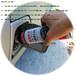 汽車添加劑OEM代工專業經營燃油添加劑四合一添加劑
