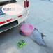 迈斯特汽车养护品工厂OEM代工汽车养护用品发动机积碳清洗剂