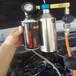 邁斯特汽車噴油嘴燃油系統清洗劑作用