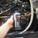 你是如何清洗汽車進氣道的積碳/發動機積碳清洗方法